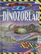 Dinozorlar 3D Görevimiz Tehlikede