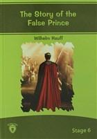 The Story Of The False Prince İngilizce Hikayeler Stage 6