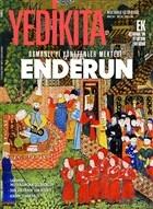 Yedikıta Tarih ve Kültür Dergisi Sayı: 105 (Mayıs 2017)