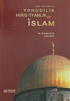 Yahudilik Hıristiyanlık ve İslam
