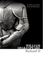 Richard 2 (Collins Classics)