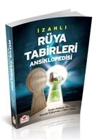 Rüya Tabirleri Ansiklopedisi (Rüya-001)