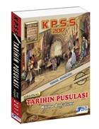 2017 KPSS Tarihin Pusulası Konu Anlatımı