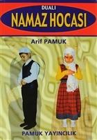 Dualı Namaz Hocası (Namaz-002)