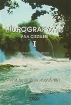 Hidrografya