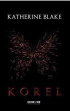 Korel