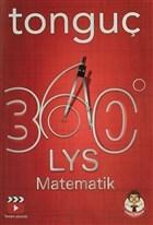 LYS Matemetik 360 Derece Kontrol Testleri