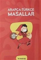 Arapça - Türkçe Masallar