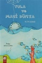 Tula ve Mavi Dünya