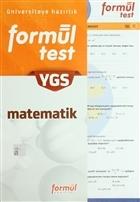 YGS Matematik Yaprak Test