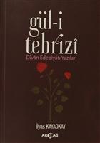 Gül-i Tebrizi