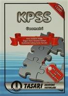 KPSS Genel Yetenek Önlisans ve Ortaöğretim (4 Kitap Takım)