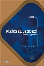 2021 Fiziksel Jeodezi