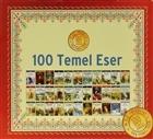 100 Temel Eser Lise (Kutulu)