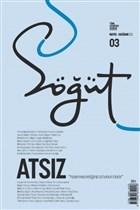 Türk Edebiyatı Dergisi Sayı: 03 Mayıs - Haziran 2020