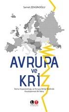 Avrupa ve Kriz
