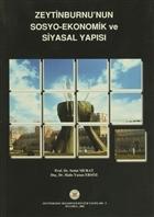 Zeytinburnu'nun Sosyo-Ekonomik ve Siyasal Yapısı