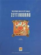The Other Side of City Walls Zeytinburnu