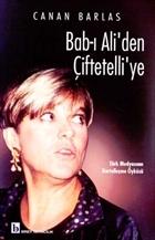 Bab-ı Ali'den Çiftetelli'ye Türk Medyasının Kartelleşme Öyküsü