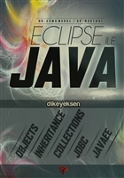 Eclipse ile Java