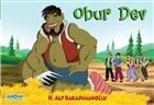 Obur Dev