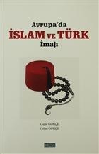 Avrupa'da İslam ve Türk İmajı