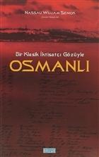 Bir Klasik İktisatçı Gözüyle Osmanlı