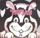 Hayvanlar Aleminin En Dişleği : Tavşan