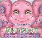 Hayvanlar Aleminin En Sarmaş Dolaşı : Ahtapot