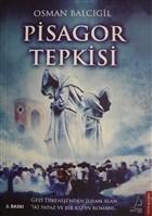 Pisagor Tepkisi