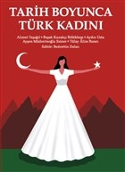 Tarih Boyunca Türk Kadını