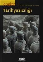 Cogito Sayı: 73 Tarihyazıcılığı
