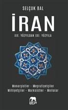 İran 19.Yüzyıldan 21.Yüzyıla