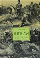Ey Türk Uyan!