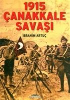 1915 Çanakkale Savaşı