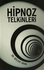 Hipnoz Telkinleri