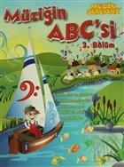 Müziğin ABC