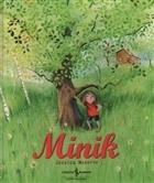 Minik