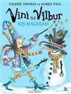 Vini ile Vilbur Kış Macerası