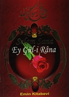 Selam Sana Ey Gül-i Rana