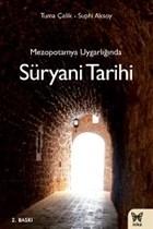 Mezopotamya Uygarlığında Süryani Tarihi