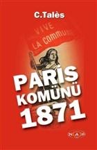 Paris Komünü 1871