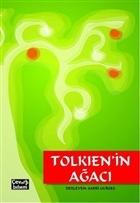 Tolkien'in Ağacı