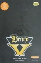 Henry 5 (Original Text)