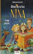Altıncı Ay'ın Kızı Nina