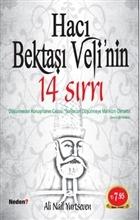 Hacı Bektaşı Veli'nin 14 Sırrı