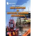 Arazi Deneyleri ve Geoteknik Tasarımda Kullanımları
