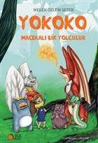 Yokoko Maceralı Bir Yolculuk