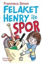 Felaket Henry ile Spor