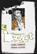 Yeni Başlayanlar İçin Beckett